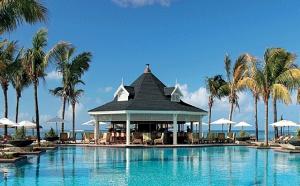 Ile Maurice : Veranda lance la marque Heritage Resorts