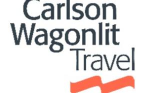 Roomlt : CWT lance une nouvelle division dédiée à la distribution hôtelière