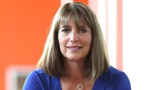 easyJet : Carolyn McCall, la PDG, s'en va d'ici fin 2017