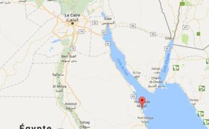 Attaque en Egypte : le Quai d'Orsay renouvelle ses consignes de grande vigilance