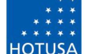 Hotusa Hotels : 116 nouvelles adresses dans le monde au 2e trimestre 2017