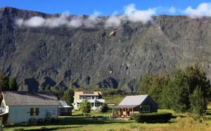 Réunion : le tourisme sera-t-il grippé par le H1N1 ?