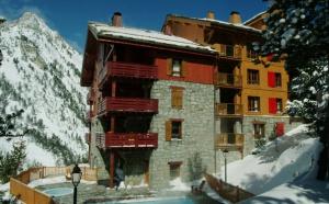 Alpes : Pierre et Vacances acquiert les résidences Intrawest