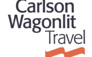 Voyages d'affaires : des tarifs hôteliers et aériens en hausse en 2018