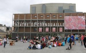 Bretagne : le charme discret de Quimper
