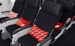 Air France lancera la ligne Pointe-à-Pitre - Atlanta