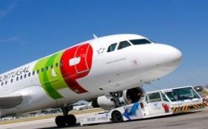 TAP Portugal : Lisbonne/Alger dès le 26 novembre 2009