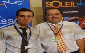 Soleil Plus : Nouvelle brochure 100% Tunisie