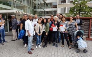 La case de l'Oncle Dom : Désastre Anatolia, la profession doit faire le ménage !