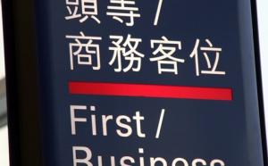 Amex prévoit une reprise des déplacements professionnels en 2010