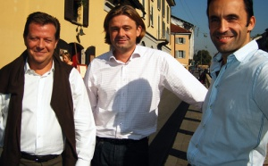 Kuoni France restera maître du marketing et de la programmation