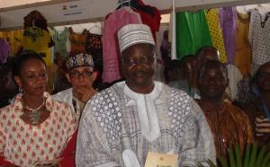 I - Burkina : « Le tourisme solidaire récupéré et marketé par des arrivistes »
