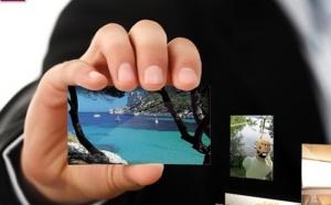 Business Méditerranée : le tourisme d'affaires tient salon à Marseille