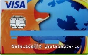 Partenariat Lastminute.com : Selectour a réalisé 3 millions d'euros en 3 mois !