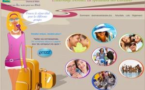 Des Hôtels et des Iles lance son e-learning