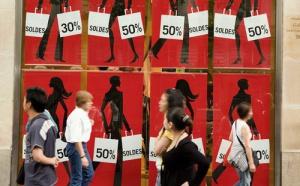 Soldes by Paris : deux nouveaux parcours enrichissent la 4ème édition