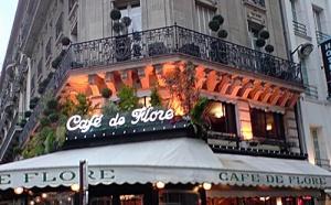 Enquête :  le touriste « franco-français », premier marché émetteur de Paris