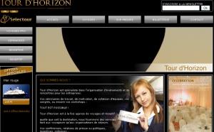 Evènementiel : Tour d'Horizon ouvre son agence dans le Vieux Bordeaux