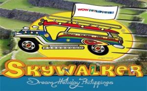 Philippines : tarifs spéciaux pour les employés des compagnies aériennes