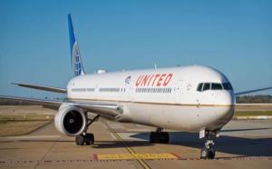 """Les """"revenus annexes"""", le nouveau jackpot des compagnies aériennes"""