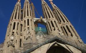 Live Barcelone : malgré les attentats, la destination a toujours la cote