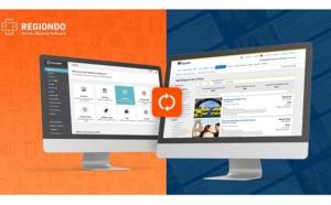 Activités de loisirs : Regiondo coopère avec Expedia