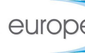 Travel Europeédite son catalogue groupes 2018/19