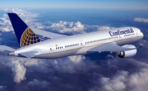 Vers une joint-venture entre Continental, United, Lufthansa et Air Canada