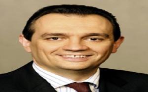 Accor : C. Langlais, nommé DG hôtellerie Moyen-Orient, Afrique et Caraïbes