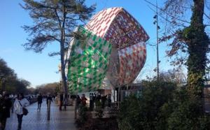 Paris : les expos de la rentrée à ne pas manquer