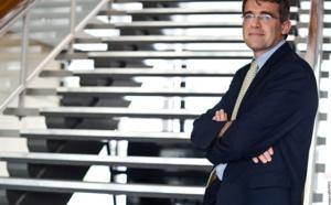 Groupe ADP : Marc Houalla nommé directeur de Paris-Orly