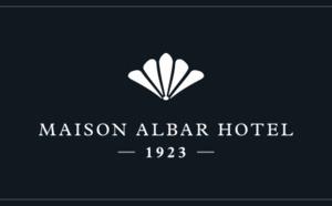 Bpifrance soutient Paris Inn Group pour le déploiement de Maison Albar Hotel