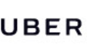 Uber : Dara Khorowshahi (Expedia) nouveau PDG
