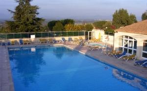 Vacanciel inaugure son hôtel club Bagatelle à Roquebrune-sur-Argens