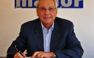 Manor : Jean Korcia souhaite ''avoir tout le monde dans le G4 !''