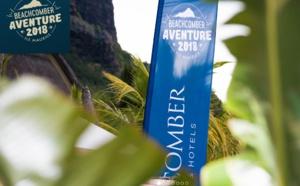 Beachomber Aventure : le challenge débute dès le 1er septembre