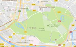 Paris : un espace naturiste ouvre dans le Bois de Vincennes