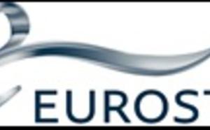 Automne 2017 : Eurostar met en vente des billets à prix réduits pour Londres