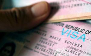 Inde : le prix du visa augmente d'un euro