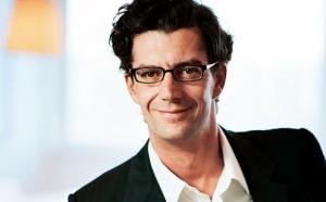 II - Franchisés Thomas Cook : « Nos projets ont été mal compris », reconnaît Hélion de Villeneuve