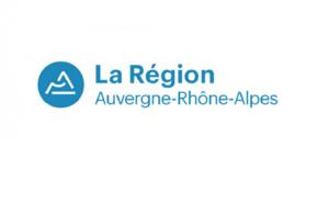 Auvergne-Rhône-Alpes : une fréquentation globalement stable pour l'été 2017