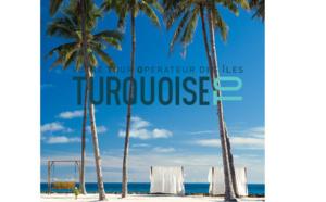 Turquoise TO recrute Tiffany Duclos au service réservation