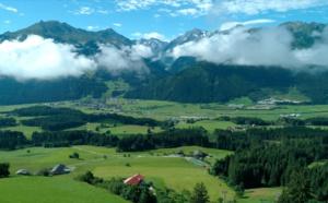 Autriche : Six Senses Hotels Resorts Spas ouvrira un hôtel à Kitzbühel en 2020