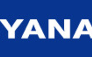 Ryanair : 12,7 millions de passagers (+10 %) en août 2017