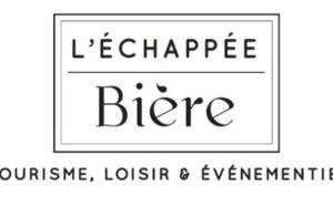 Bière : 1ères Assises du tourisme brassicole le 20 octobre 2017 à Lille