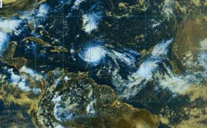 Irma : Les Bahamas et Haïti déconseillées par le Ministère des Affaires étrangères