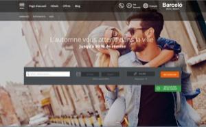 Barcelo cherche à fusionner avec NH Hotel Group