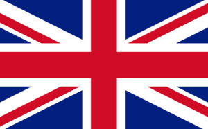Royaume-Uni : les touristes de l'UE auront-ils bientôt besoin d'un passeport ?