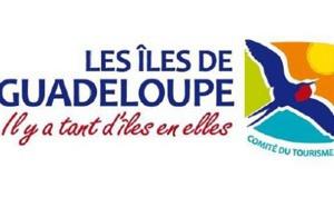 Irma : L'aéroport de Guadeloupe rouvre