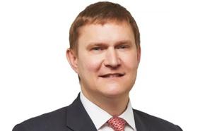 IHG : Kenneth MacPherson nommé CEO de la nouvelle région EMEAA